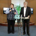 Perspectivas del Reino: Antisemitismo en la Iglesia, Dr. Howard Morgan