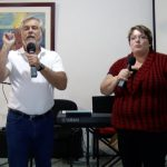 Perspectivas del Reino: La oración personal, Dr. Howard Morgan