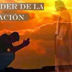 Prédica – El poder de la oración, Pastor Luis Castillo