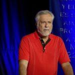 Perspectivas del Reino: El Proceso de ser discípulo, Dr. Howard Morgan