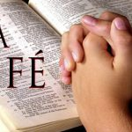 Prédica – La fe