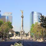 Eligen a Cd. De México como sede del XIV Foro Nacional de Turismo