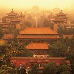 Planea gobierno chino eliminar ONG cristianas