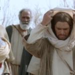 Cinco datos que no conocías de la vida de Jesús
