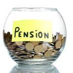IMSS indica que no hay límites para pensiones