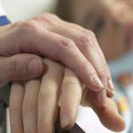 Médicos Cristianos se oponen a la eutanasia en Canadá