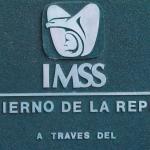 Acciones de la Delegación del IMSS en Quintana Roo