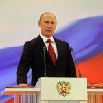 Evangélicos rusos dicen que seguirán evangelizando a pesar de prohibición