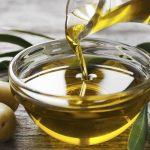¿Conoce los valores y propiedades del aceite de oliva?