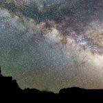 Descubren estrellas de más de 10 mil millones de años de antigüedad
