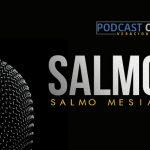 Salmo 2- Salmo Mesiánico