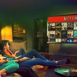 El modo 'sin conexión' de Netflix ya tiene fecha