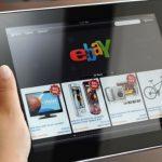 eBay prueba Shopbot para atraer nuevos clientes