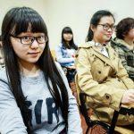 Escuelas cristianas revolucionan China