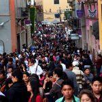 Francia y el Estado de México en el Cervantino 2017