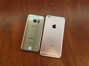 iphone-vs-android-iphone-is-better-2016-7