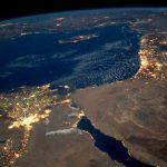 ¿Verdaderamente Israel es la luz a las Naciones?