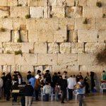 UNESCO desvincula el Muro de los Lamentos del Judaísmo