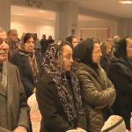 """Cristianos en las listas de """"personas no deseadas"""" en Turquía"""