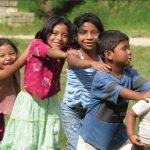 Organizaciones exigen que sean respetados los derechos de los niños
