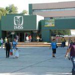 IMSS en declive por mala organización en su gestión