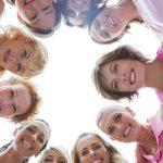 El cáncer matara a mujeres en el mundo en los próximos años