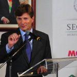 México puede incrementar su salario mínimo: Sectur