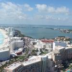 Cancún, el destino más importante de Latinoamérica