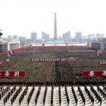 Misioneros se preparan para llevar la Palabra de Dios a Corea del Norte.