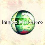 Misiones en la Selva Lacandona, Cap. 1