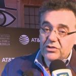 """Ep. 1  """"García Barcha"""" """"García Márquez"""""""