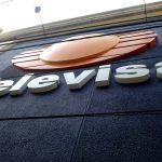 En crisis; Televisa se queda sin brindis navideño y sin programas