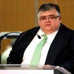 Agustín Cartens asegura que México vivirá una pesadilla el próximo año