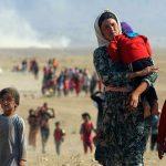 Más de 90 mil cristianos son perseguidos y asesinados en 2016