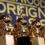 Anuncian la lista de nominados para los Globos de Oro 2017