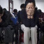 Misioneros cristianos arriesgan su vida en Corea del Norte