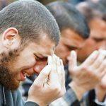 Musulmán se convierte al cristianismo, luego de ver a Jesús en sueños