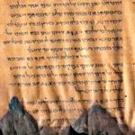 Los 10 descubrimientos bíblicos más importantes del 2016