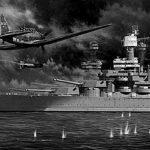 Luego de 75 años de enemistad, Japón y EU liman asperezas