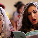 A pesar de vivir en guerra, la fe sigue en aumento en Yemen
