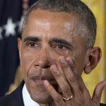El último día de Barack Obama en la Casa Blanca