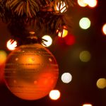 Navidad: Derribando Mentiras