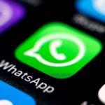 Whatsapp agrega buscador de GIFs a su plataforma