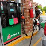 ¿Aumentará la gasolina este viernes?