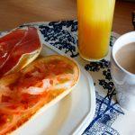 ¿Cuales son los riegos de saltarse el desayuno?