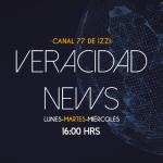Veracidad News