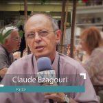 Ep. 02 | Claude  Ezagouri | David Loden