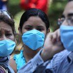 Millones de virus habitan en nuestra saliva