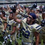 La UNAM entregará becas a sus deportistas