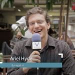 Ep. 03 | Ariel Hyde | Daniah Greenberg